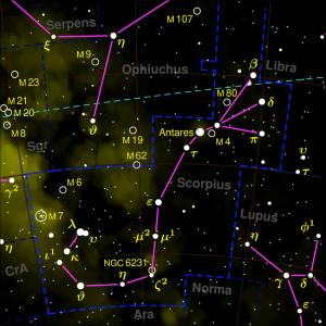 550px-scorpius_constellation_map_negative