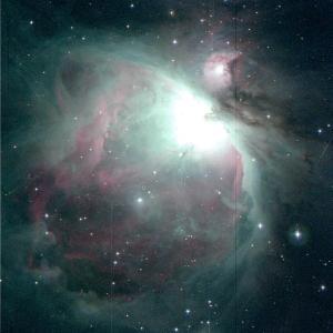 orion-nebula-mcdonald