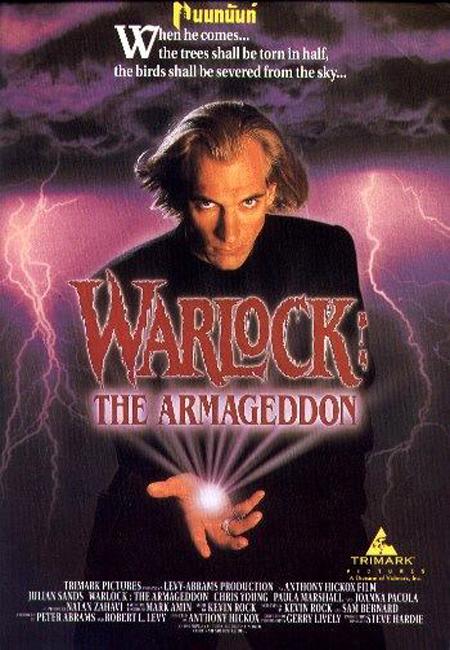 Archivo de la categoría: [TRILOGIA] WARLOCK