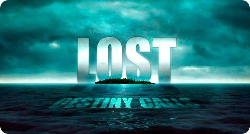 destiny-calls
