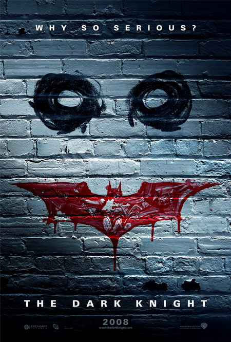 dark_knight_teaser_poster