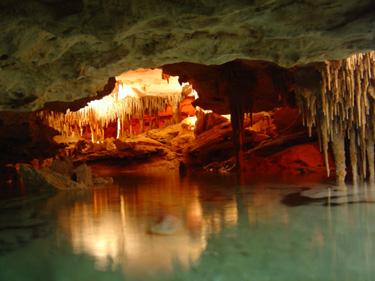 kantun-chen-caverna-2