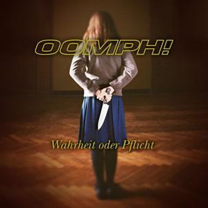 Oomph! (Wahrheit Oder Pflicht)