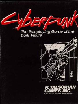 cyberpunk2013.jpg